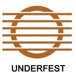 Underfest